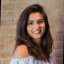 Ankita Saigal